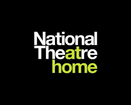 NT At Home On-Demand Service