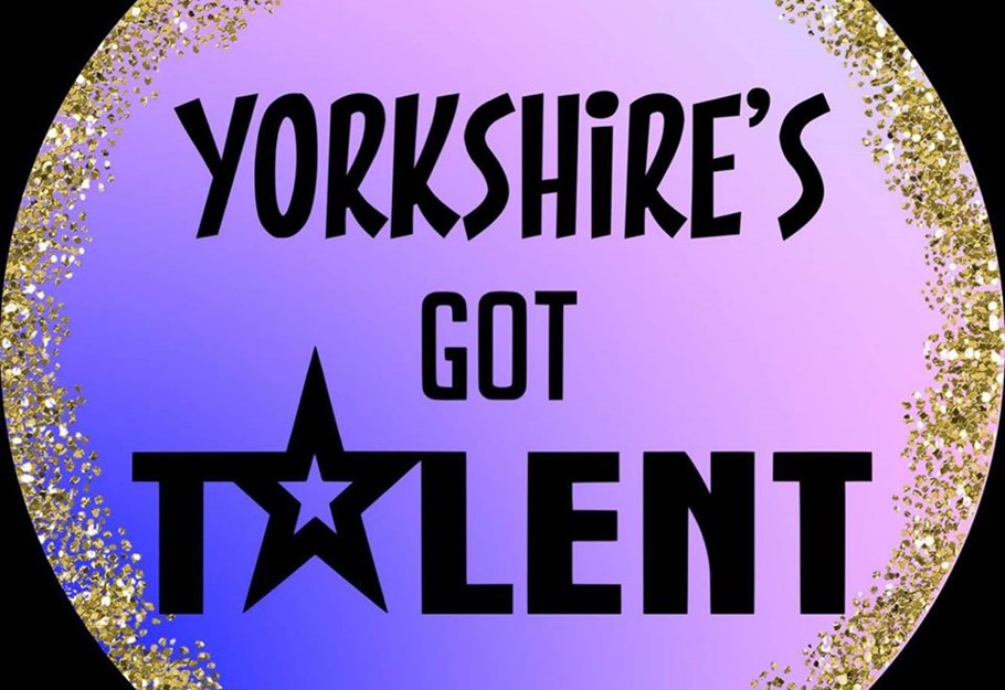 Yorkshire's Got Talent