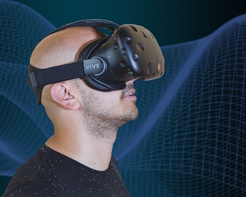 Can virtual reality replace live entertainment?