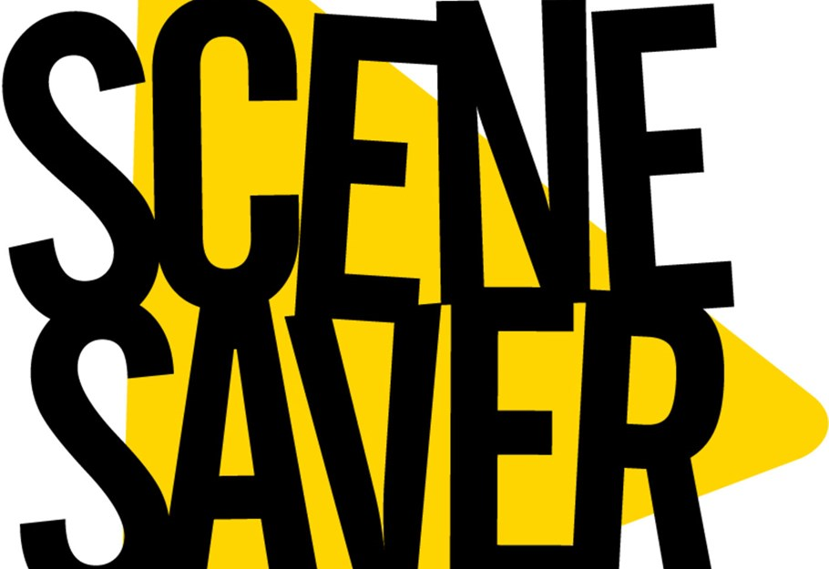 Have you heard about Scenesaver?