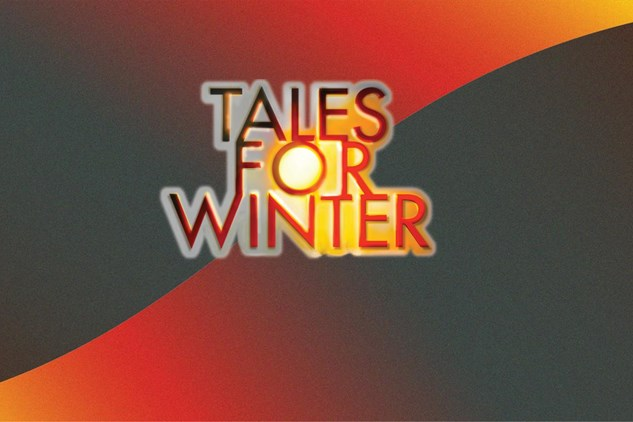 Tales for Winter